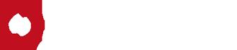 GRÚAS BERENGUER Logo